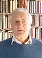 Stanley Morison: Master of Modern Typography.