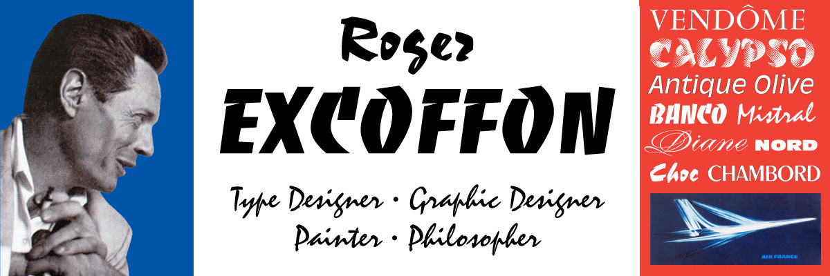 Type@Cooper NYC – Herb Lubalin Lectures Series